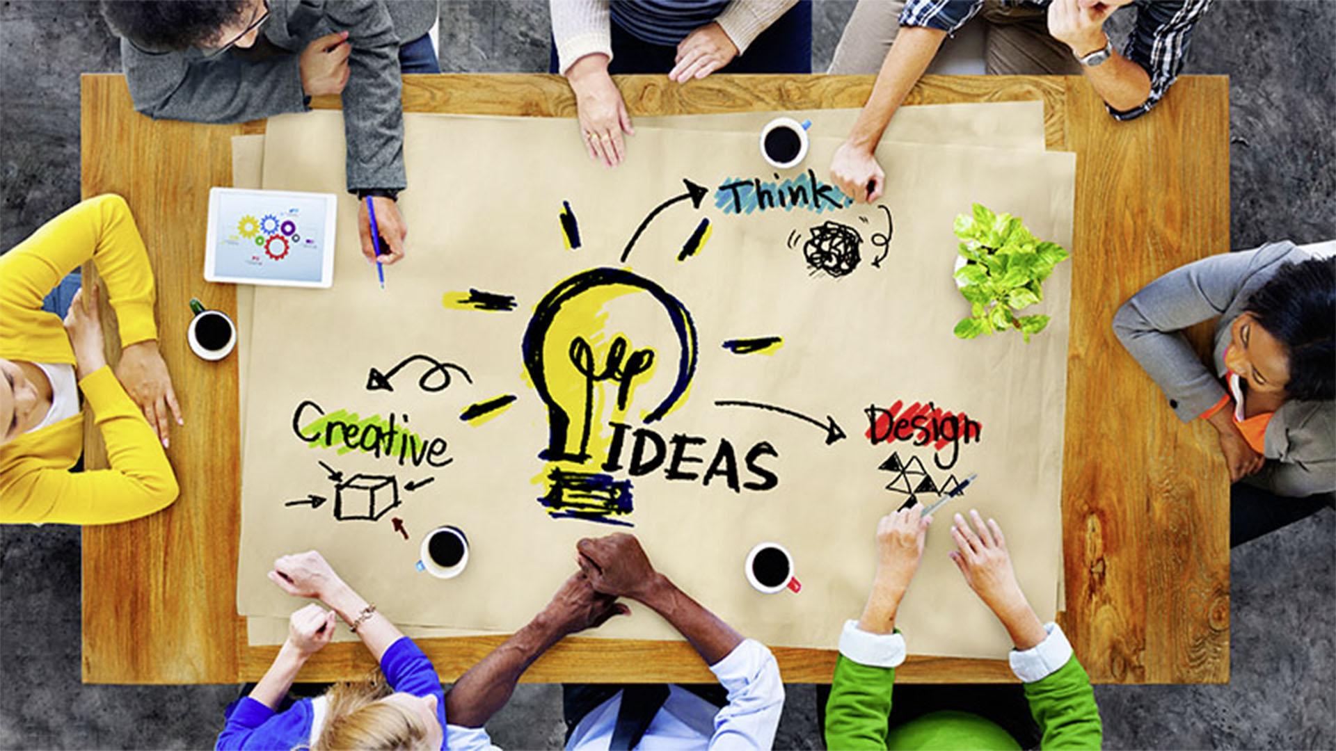 Philippe Rovere - Méditation et entreprenariat - Développer son intelligence intuitive pour créer, décider, agir