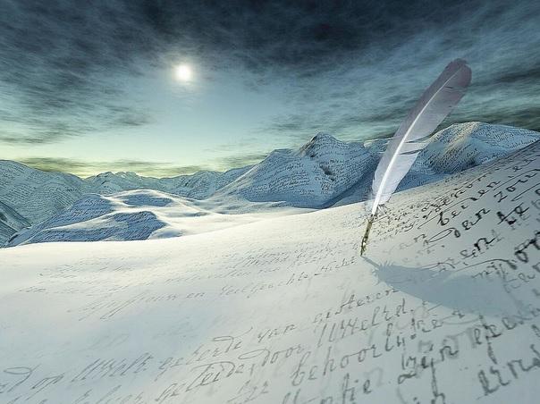 Philippe Rovere - Ecrire à l'espace des intuitions